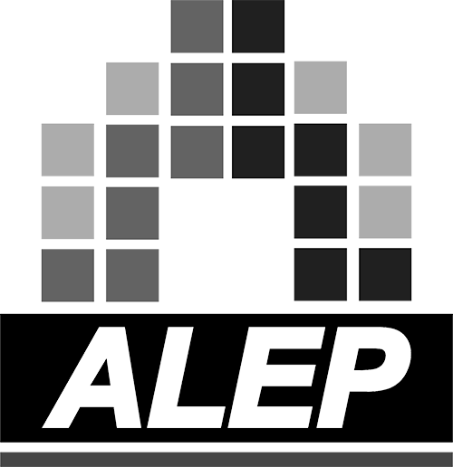 Regulated by ALEP
