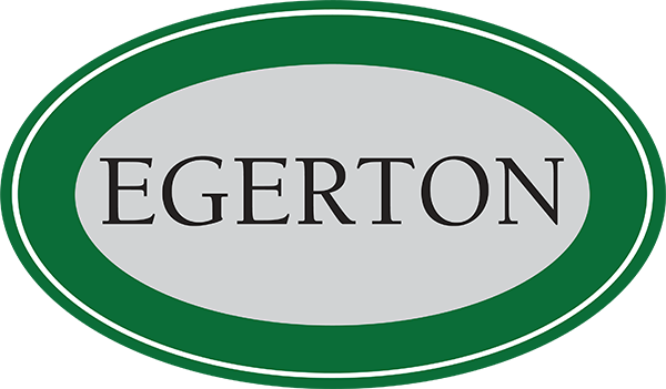 Egerton - Chartered Surveyors & Property Consultants Regulated by RICS